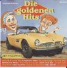 Die goldenen Hits, Bata Illic, Randolph Rose, Goombay Dance Band, Peter Orloff, Bernhard Brink..