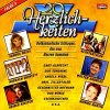 20 Herzlichkeiten (20 tracks), Sandra Weiss, Reiner Kirsten, Gaby Albrecht, Geschwister Hofmann, Benny aus Thüringen..