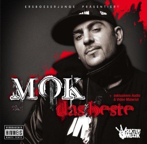 Image 1: MOK, Das Beste