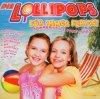 Lollipops, Für immer Ferien! (2005)