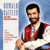 Oswald Sattler, Stella Romantika (14 tracks, 2002, Koch Präsent)