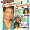 Sentimental Memories 24, Syreeta, Contours, Velvelettes, Monitors, Barbara McNair, Kim Weston..