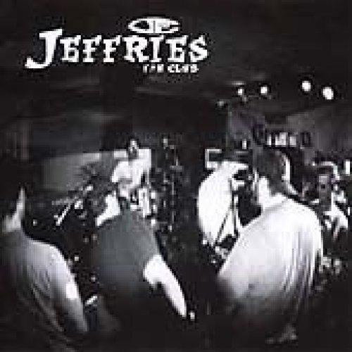 Bild 1: Jeffries Fan Club, Live (2000)