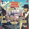 Volksmusik-Parade 8, Lolita, Steffi & Bert, Renate Bayerlein, Maja Brunner, Winfried..