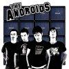 Androids, Same (2003; 12 tracks)
