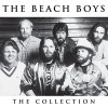 Beach Boys, Collection (10 tracks)