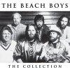 Beach Boys, Collection (10 tracks)