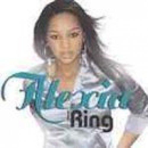 Bild 1: Alexia, Ring