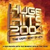 Huge Hits 2004-The Very Best of Hits, Beyonce, Darkness, Evanescence, Gareth Gates with the Kumars, Christina Aguilera..