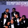 Temptations, Get ready (17 tracks, Pure Gold)