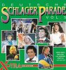Deutsche Schlagerparade 2/X-Tra Collection, Demis Roussos, Manuela, Ann & Andy, Roy Black, Pat & Paul..