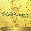 Champagner Melodien (2001), Rene Kollo, Daniela Naini, Rainer Scholze, Heinz Hellberg, Melanie Holliday..
