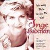 Inge Haderlein, Ich mag Dich so wie Du bist