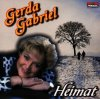 Gerda Gabriel, Heimat