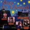 Stars der Volksmusik, Stefanie Hertel, Ernst Mosch/Orig. Egerländer Musikanten, Slavko Avsenik/Orig. Oberkrainer, Willi Seitz..