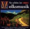 So schön ist Volksmusik 2, Stefanie Hertel, Heide Mundo, Vreni & Rudi, Astrid Harzbecker..