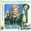 Maria Hellwig, Ich möcht so gerne Urgroßmutter sein (mit Margot Hellwig u.v.a.)
