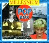 Millennium Pop Box (Disky), KC & The Sunshine Bnad, Blondie, Alvin Stardust, Jesse Green, Racey, Ultravox, Hollies..