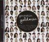 Generation Goldman (2012), M. Pokora & Tal, Leslie & Ivyrise, Collégiale, Shy'm, Corneille..