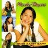 Nicole-Dyane, Singen macht happy