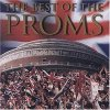 Best of the Proms (EMI, compilation, 1997), Edward Elgar, William Walton, Ralph Vaughan Williams, Thomas Arne..