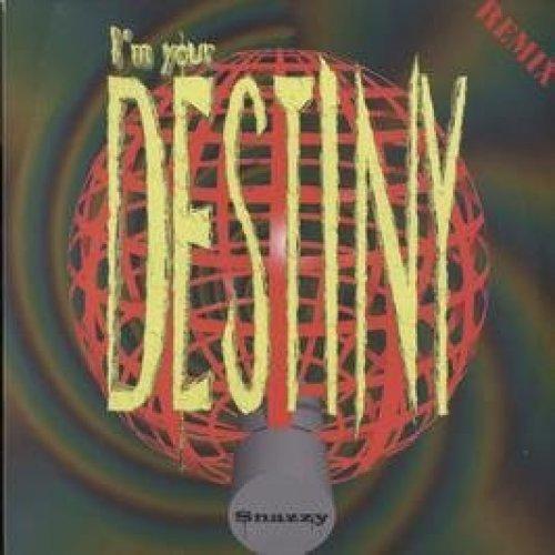 Bild 1: Snazzy, I'm your destiny (Remix)