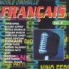 Essentiellement Variete Francaise Vol. 2, Les Mots Bleus, Nino Ferrer, Michel Fugain, Maurane..