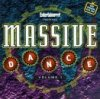 Massive Dance Vol. 1, Wil Veloz, Soul II Soul, Brand New Heavies, Black Box..