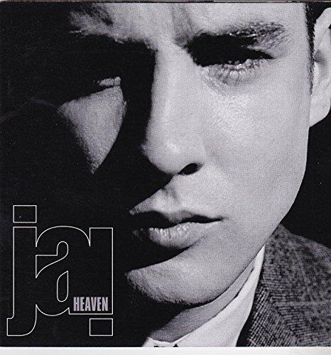 Bild 2: Jai, Heaven (1997)