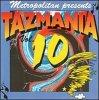 Tazmania Vol. 10, Stefanie Bennett, Soniya, Pure Pleazure, Pain, Jonell..