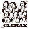 Climax, Same