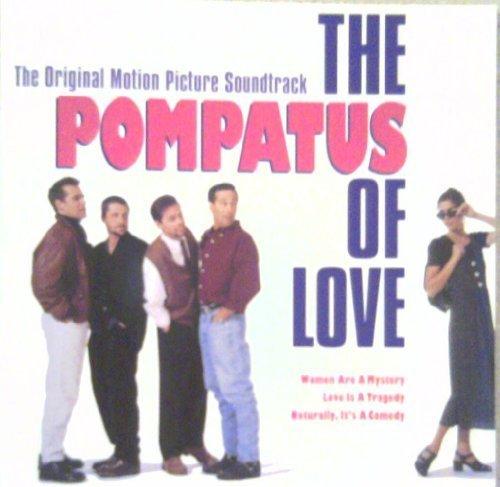 Bild 1: Pompatus of love, Steve Miller Band, Lone Kent, Midge Ure, Katrina, Bongo Boys..