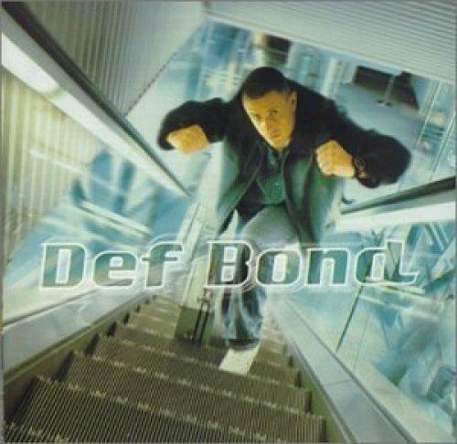 Bild 1: Def Bond, Le theme