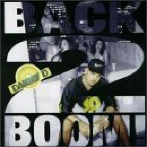 Bild 1: Danny D., Back 2 boom