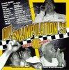 Oi! Skampilation 3, Dropkick Murphys, Inspector 7, Unseen, Trouble, Pinkos...