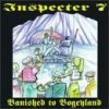 Inspecter 7, Banished to Bogeyland
