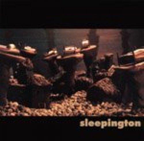 Bild 1: Sleepless, Same (5 tracks)