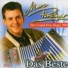 Marc Pircher, Das Beste