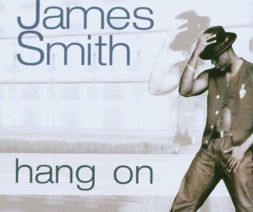 Bild 1: James Smith, Hang on