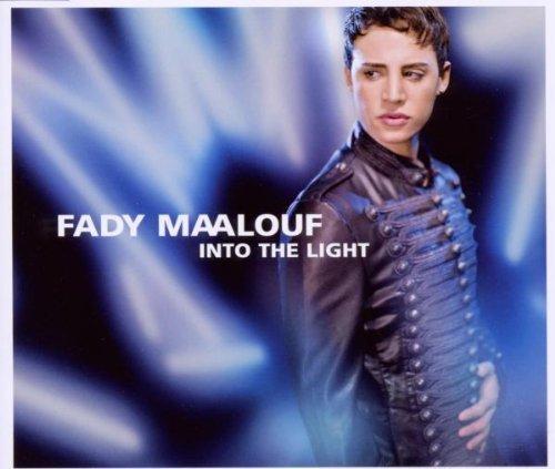 Bild 1: Fady Maalouf, Into the light (2010)