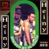 95 South, Heiny Heiny (5 tracks, 1995, US)