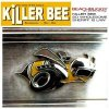 Beachbuggy, Killer Bee