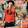 Marlon Roudette, Matter fixed (2011)