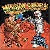Mission Control presents Superheroes Series 2, Shoutbus, Dälek, Darkest Hour, Lapse