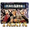 Tacabro, Tacata (2012; 2 versions)