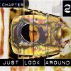 Just look around-Chapter 2, Blindside, Within Reach, Like Peter at home, Neck, Figure Four..