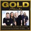 Schürzenjäger, Goldstücke (1991-2006)