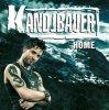 Kandlbauer, Home