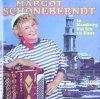 Margot Schöneberndt, In Hamburg bin ich zu Haus (1995)