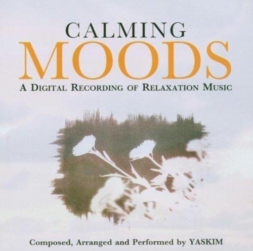 Bild 1: Yaskim, Calming moods